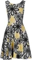 Brian Dales Short dresses - Item 34752331
