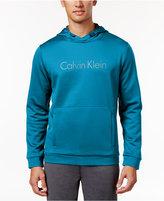 Calvin Klein Men's Kangaroo Hoodie