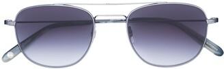 Garrett Leight Club house sunglasses