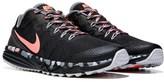 Nike Women's Dual Fusion Trail 2 Trail Running Shoe