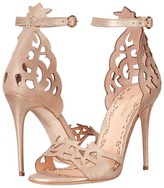 Marchesa Jenna Women's Shoes