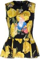 Dolce & Gabbana Tops - Item 12092037