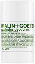 MALIN and GOETZ Eucalyptus Deodorant Mini 1 oz.