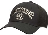 Jack Daniels Jack Daniel's JD77-116 Baseball Cap
