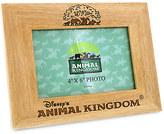 Disney Disney's Animal Kingdom Photo Frame - 4'' x 6''
