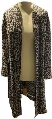 AllSaints Multicolour Jacket for Women