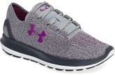 Under Armour SpeedForm ® Slingride Tri Running Shoe (Women)