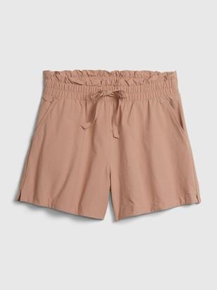 Gap GapFit Runaround Shorts