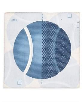 Eton Tennis Ball
