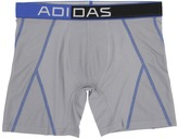 adidas climacoolTM Mesh Boxer Brief
