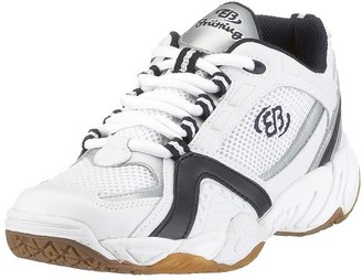 Brütting Unisex - Adults Event Indoor Sports Shoes - Indoors white EU 38