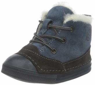 Primigi Unisex Baby Ptd 64004 Crib Shoe