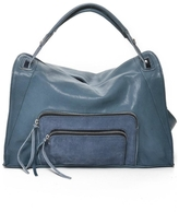 Carla Mancini Julie Shoulder Bag