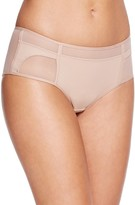ADDICTION Basic Shorty Boyshort #AD14-15