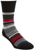 Smartwool Men's 'Saturnsphere' Socks