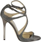 Jimmy Choo Lance Sandals From