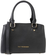 Tru Trussardi Handbags - Item 45380928