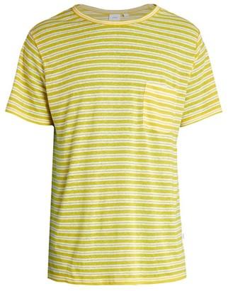 Onia Chad Striped T-Shirt