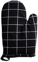 D.berite Cooking Microwave Insulated Oven Gloves Mitts High Temperature Baking Tools
