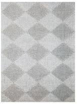 Amanya Hand-Tufted Wool Rug