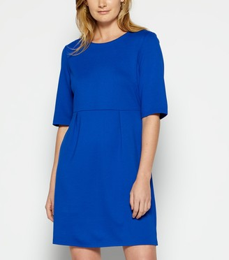 New Look StylistPick Bright Tie Back Dress