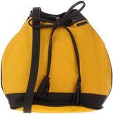 Woolrich Cross-body bags - Item 45338343
