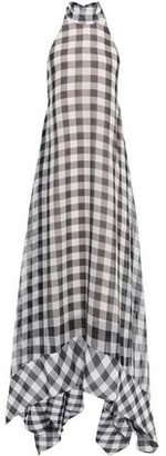 SOLACE London Long dress