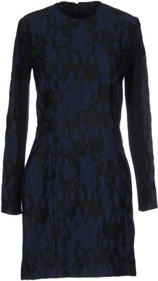 Cédric Charlier Short dresses
