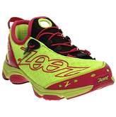 Zoot Sports Ultra TT 7.0 Women's Running Shoes