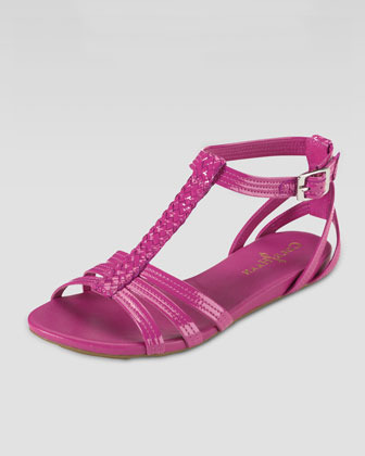 Cole Haan Air Danni Gladiator Sandal