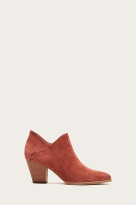 The Frye Company Reed Shootie