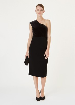 Hobbs Aurora Dress