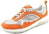 Earth Traveler Women US 6 Orange Sneakers