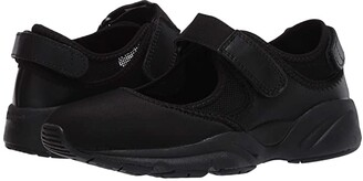 Propet Stability Mary Jane (Black) Women's Shoes