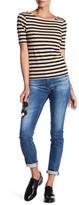 AG Jeans Prima Skinny Jean