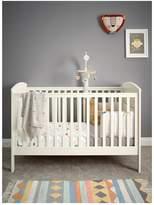 Mamas and Papas Mia Classic Cot Bed