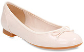 Clarks Women's Couture Bloom