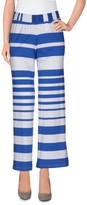 Jijil 3/4-length shorts - Item 35305200
