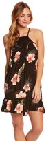 Volcom Not Over It Dress 8154165