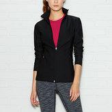 Lucy Vital Jacket
