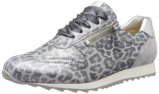 Hassia Women's Barcelona Weite H Trainers