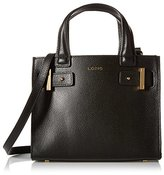 Lodis Women's Stephanie RFID Uma Mini Tote