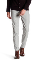"Ben Sherman Marl Trouser - 32-34"" Inseam"