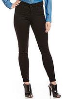 Code Bleu Soho Skinny Jeans