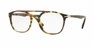 Ray-Ban Men's 0PO3175V Optical Frames