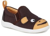 Emu Toddler Monkey Skate Sneaker