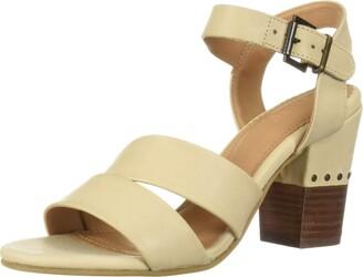 Crevo Women's Sienna Sandal