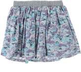 Name It Skirts - Item 35285019
