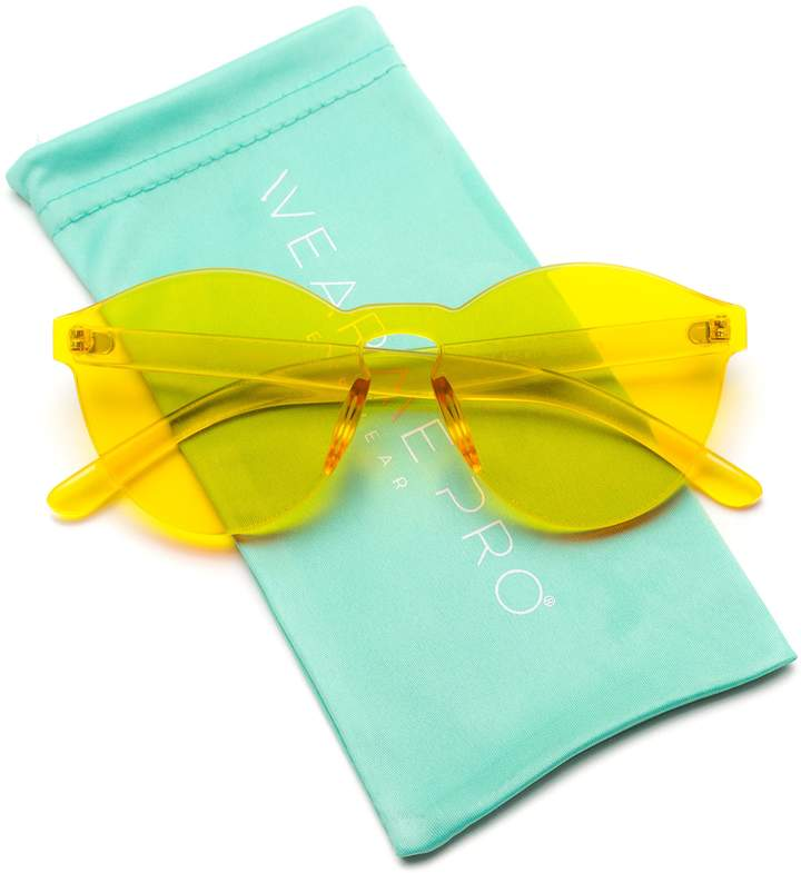 a46c53ca6 Retro Super Sunglasses - ShopStyle Canada