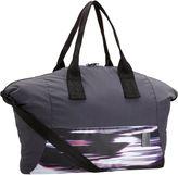 Puma Dazzle Handbag